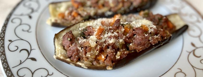 пълнени-патладжани-с-кайма-и-зеленчуци
