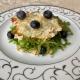 микс-салати-с-боровинки-и-пармезанови-бисквитки