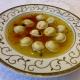 супа-пелмени-със-зеленчуци