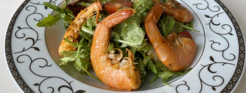 miks-ot-zeleni-salati-sas-skaridi