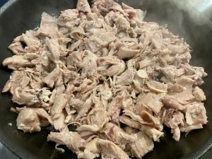 заешко-месо-задушаване