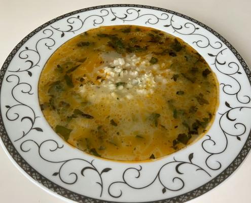 супа-с-коприва